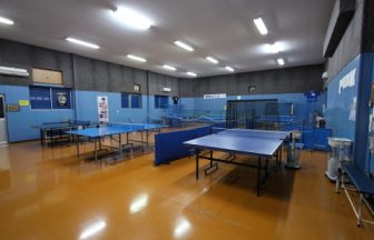 東熊本スポーツ本店