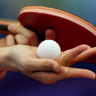都内の人気卓球教室・スクール5選