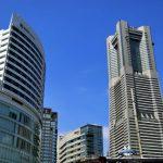 横浜市で卓球ができる場所5選