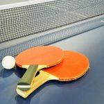 卓球の練習場6選 一人で練習できる施設も紹介