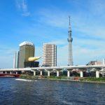 東京都で卓球ができる場所8選