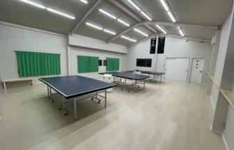T-Room福岡