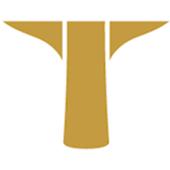 Tリーグ ロゴ