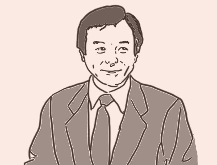 【歴史を作った卓球レジェンド】Mr.TABLE TENNIS荻村伊智朗 #2ピンポン外交編