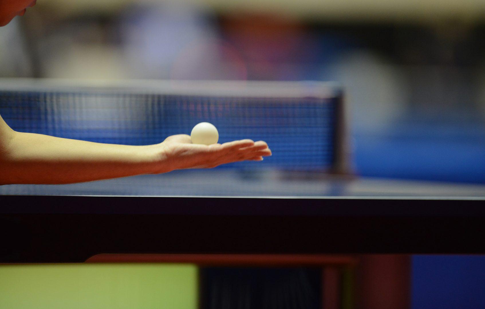 【大会情報】ITTFワールドツアー・ブルガリアオープン(女子)の見どころ