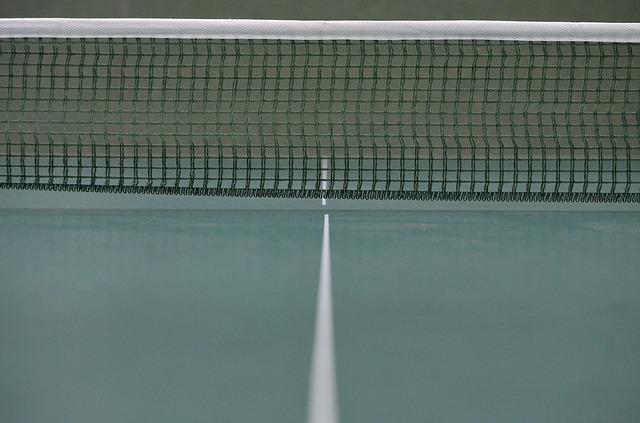日本男女6名が世界のTOP10にランクイン(11月ITTF卓球世界ランキング)