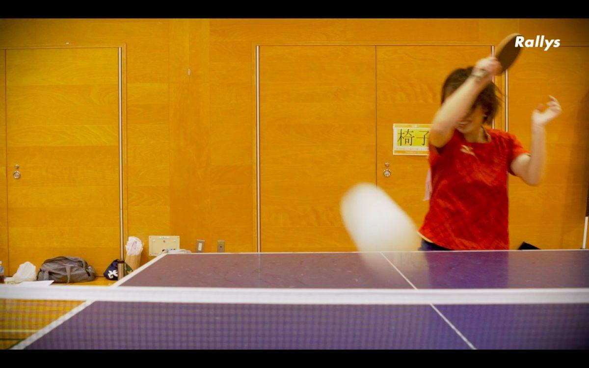 【頭で勝つ!卓球戦術】リードしてから逆転されずに勝ちきる為の3つの方法