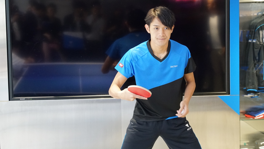 【2018年1月】今月の主要な卓球大会の予定と見どころ