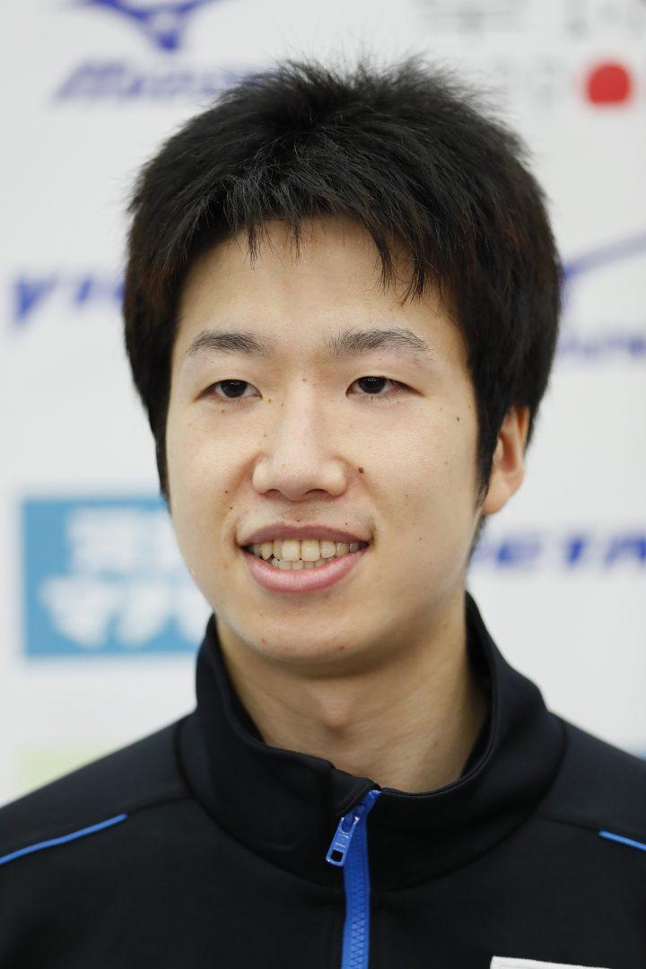 東京2020に向けた卓球日本代表争いが激化する1年に【卓球展望2018(1)アスリート編】