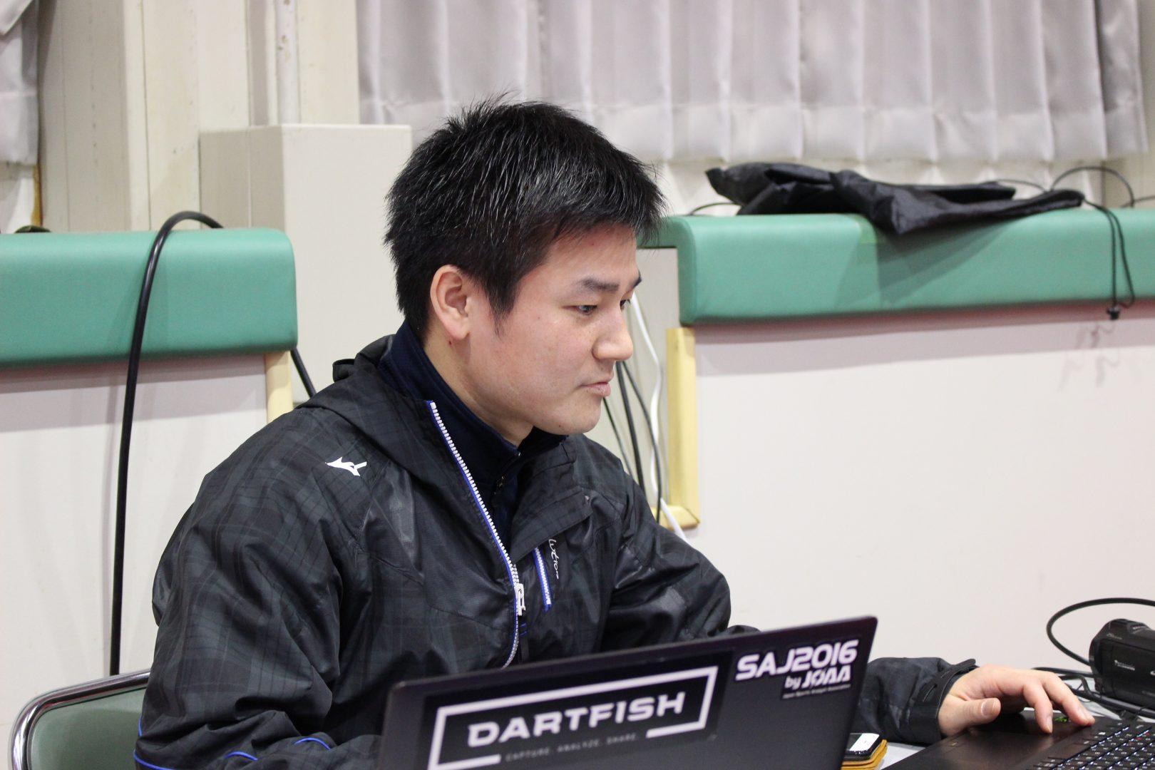 【卓球・Tリーグ】日本ペイントマレッツ、池袋コーチ・木原コーチと契約更新