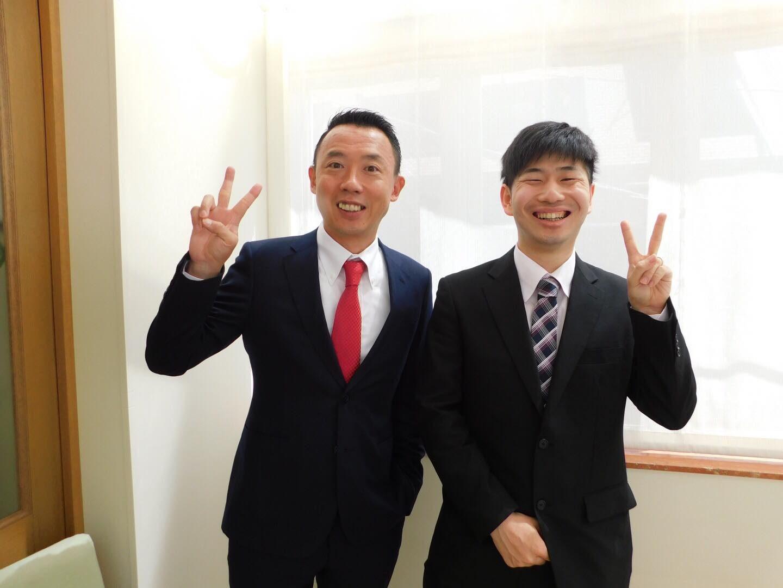 【Tリーグ】琉球アスティーダ 有名卓球YouTuberとチームドクターを獲得