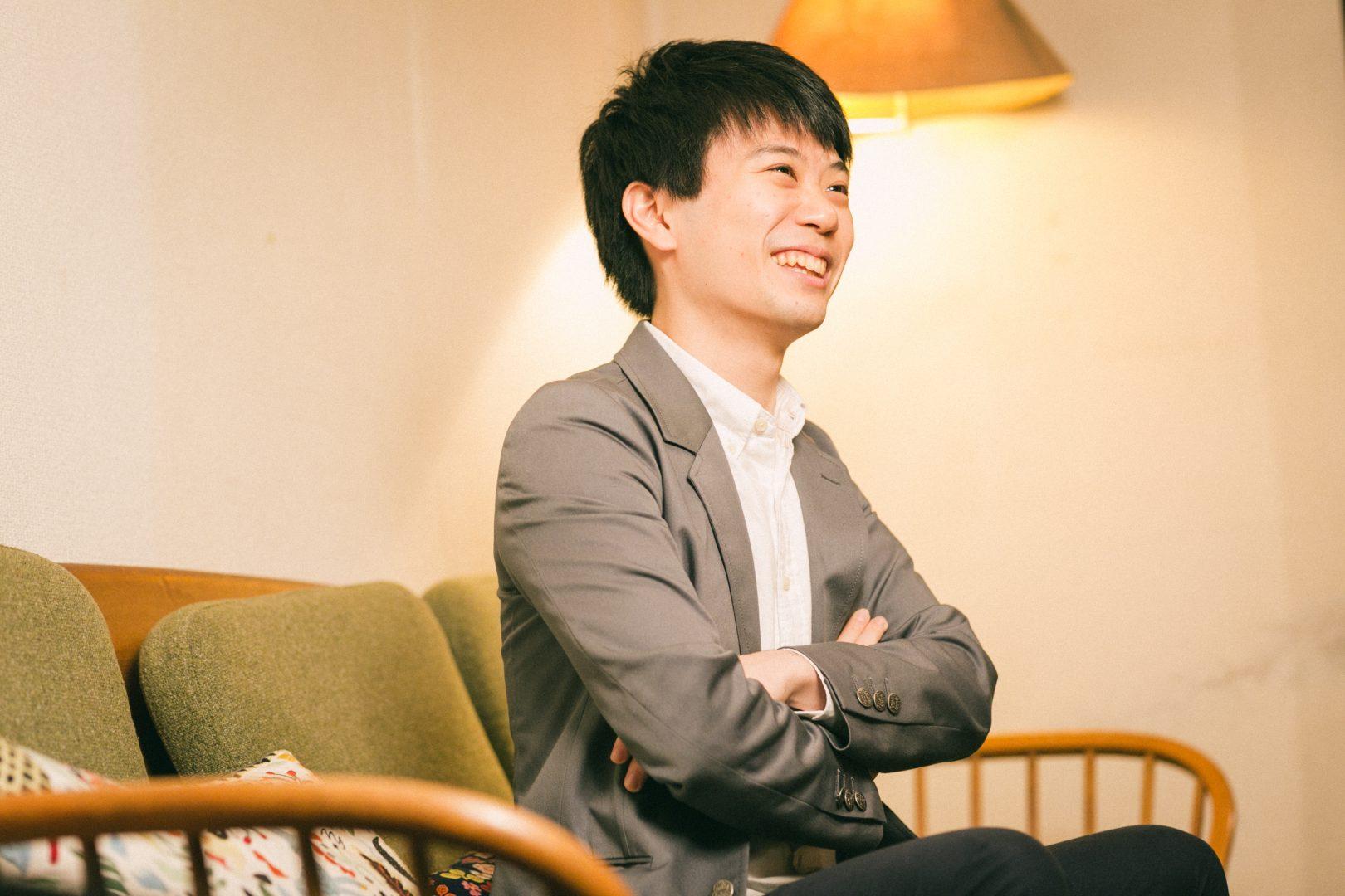 【卓球】東大王も舌を巻く伊藤美誠、「まさか」の快進撃 「今後に期待」とエールを送る