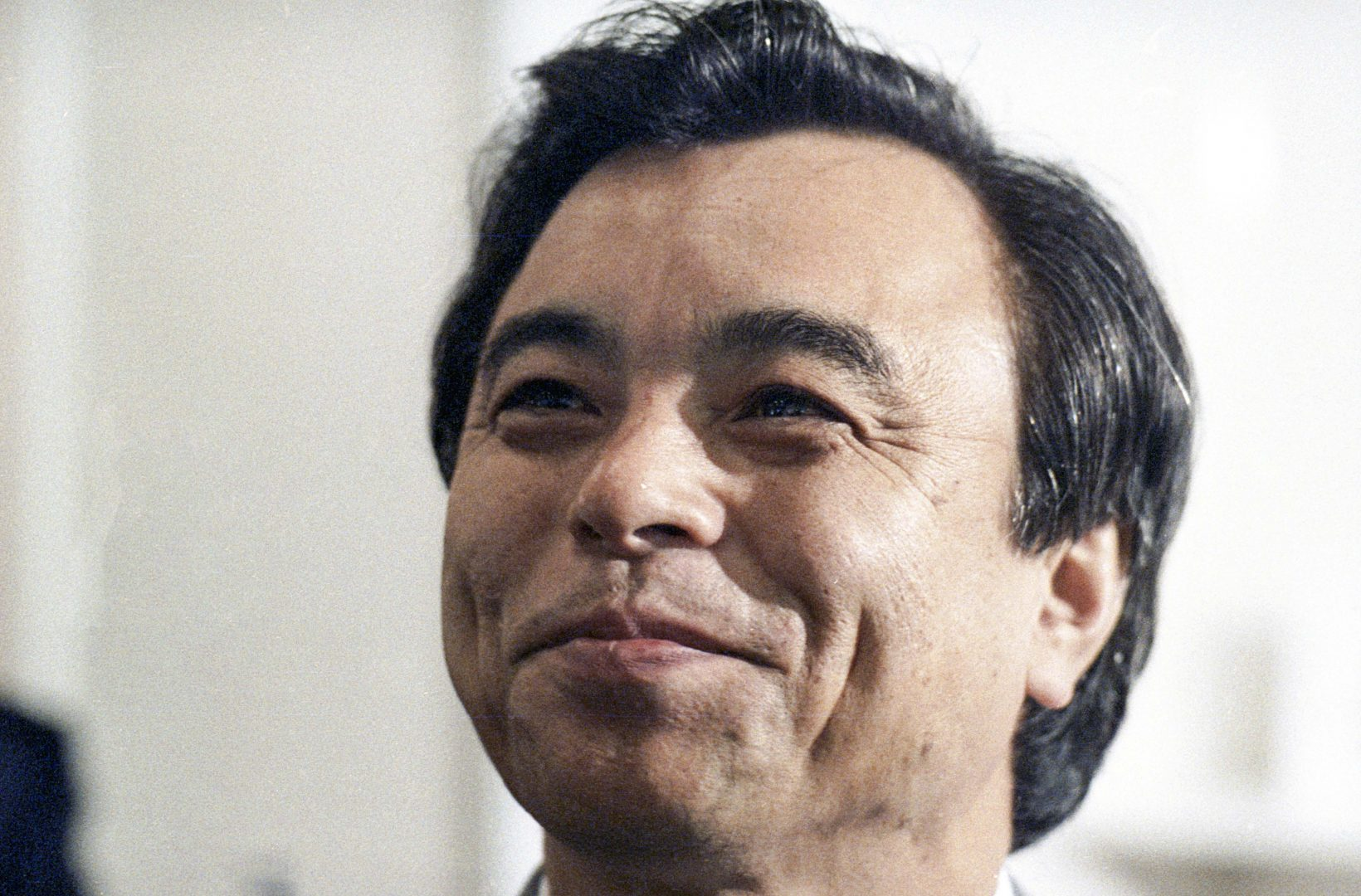 「日本卓球の祖」は誰?「荻村伊智朗」以前、日本卓球の夜明け【シリーズ卓球の歴史#1】