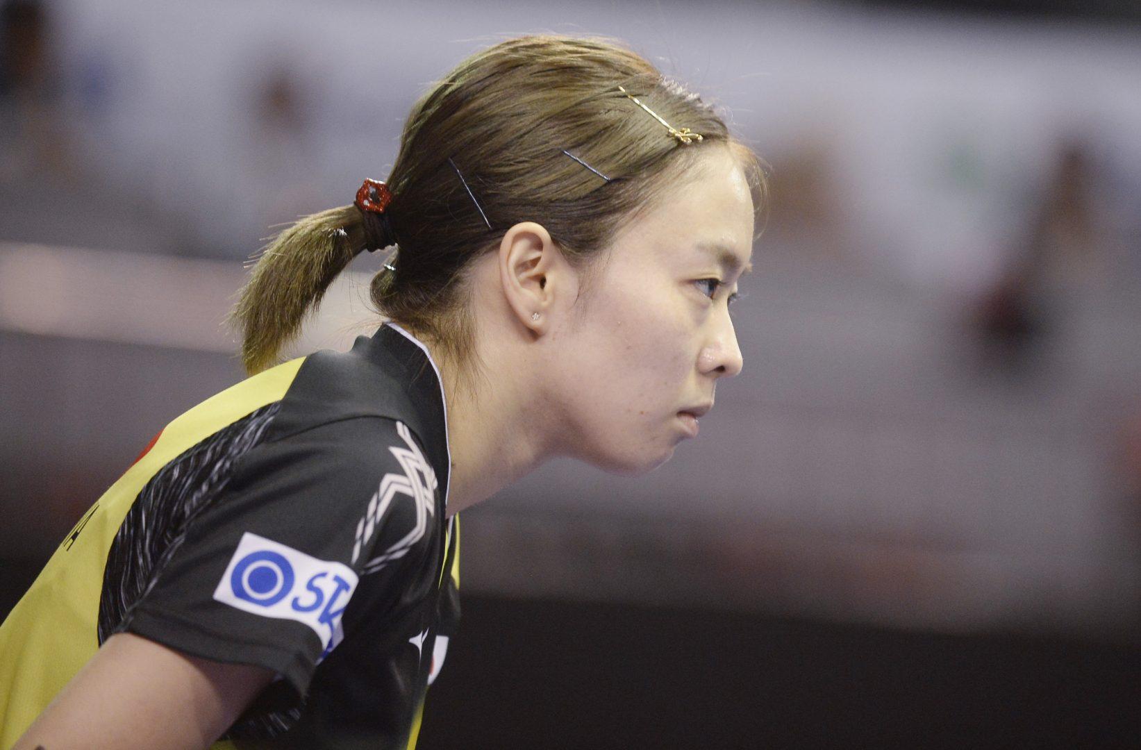 【最新版】卓球・世界ランキングの決め方は? 規定が2020年を目前に改定、そのポイントとは