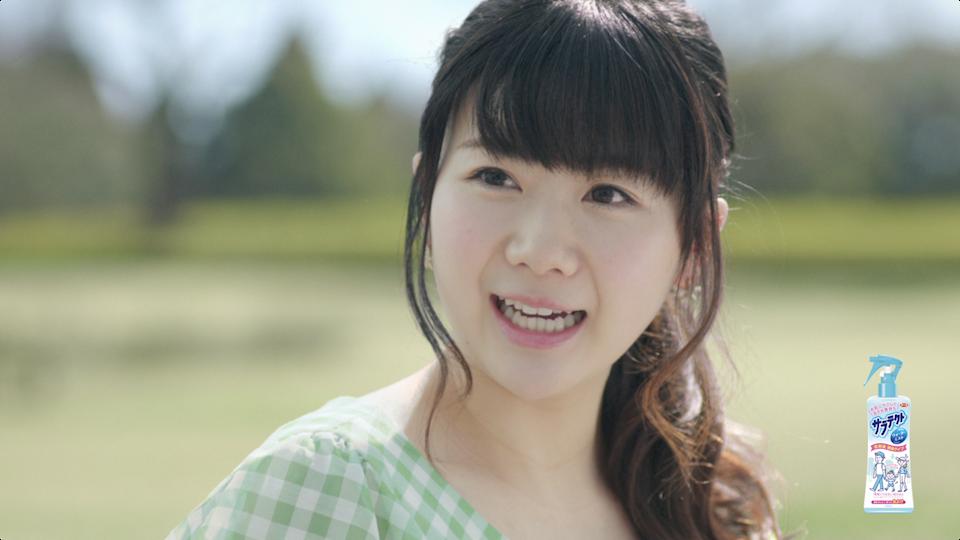 【卓球×CM特集】卓球を使った広告・マーケティング最前線