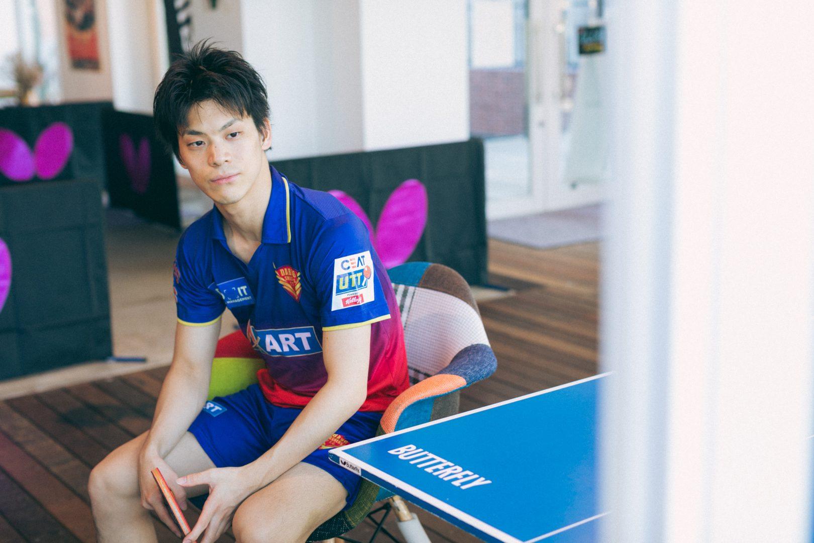 【吉田雅己#2】日本人初のインドリーグへ 優勝・MVP獲得の裏側