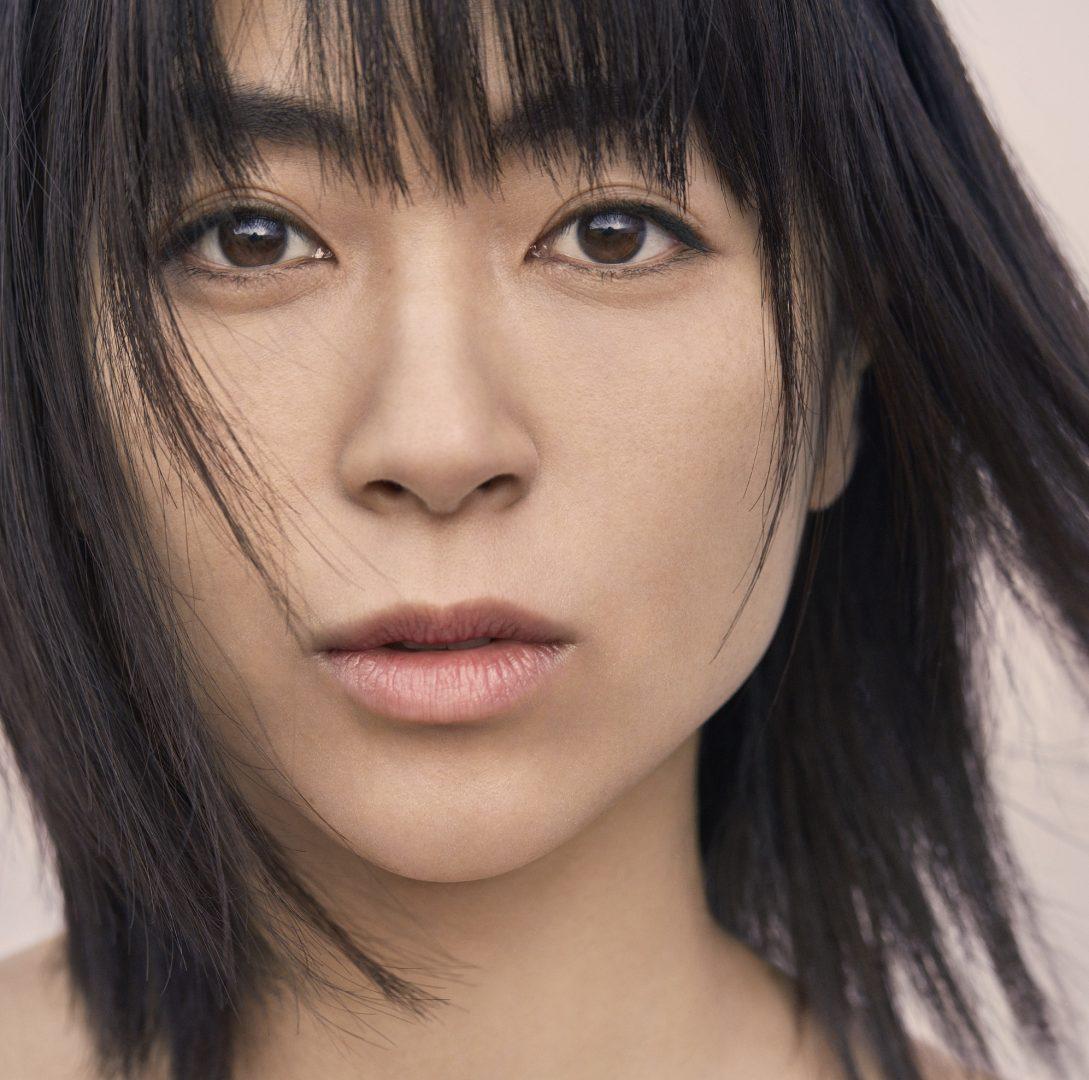 宇多田ヒカル、ロンドンで卓球シューズに一目惚れ、メモリアルソング完成の立役者に