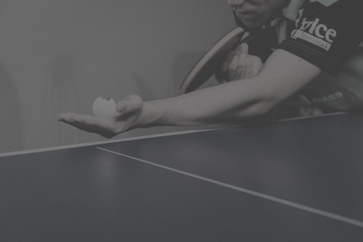 【日本卓球史#1】起源は日本?  ラバーの元祖は、薬局にあり?  知られざる「卓球はじまり物語」
