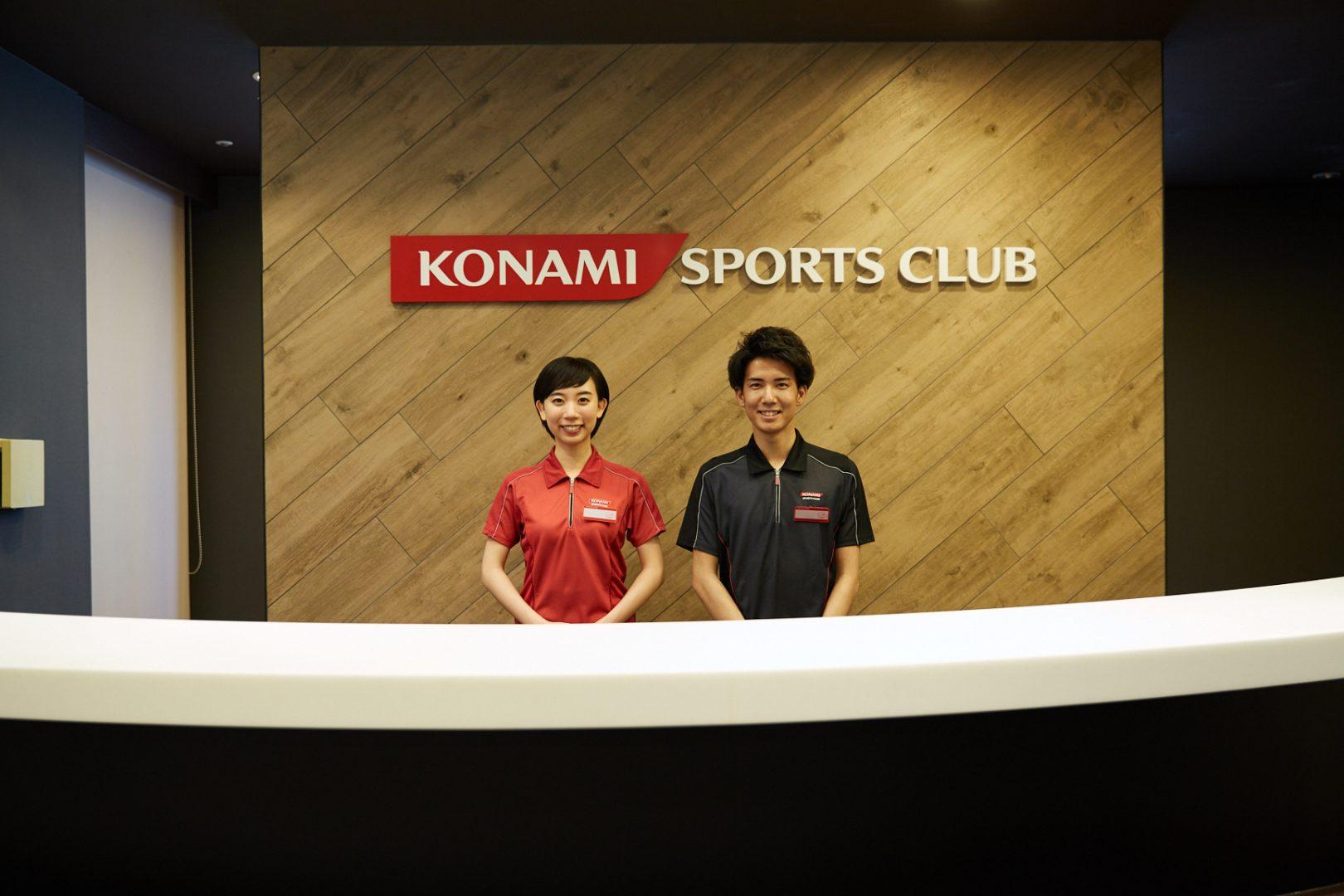【卓求人】卓球副業時代の幕開けへ コナミスポーツクラブが全国でコーチスタッフ受け入れをスタート