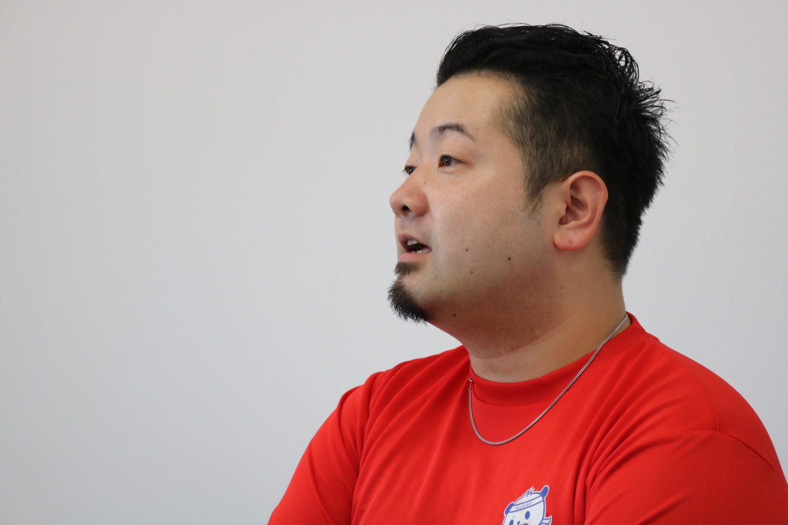 【急募・卓球】「ため息がない試合会場へ」T.T彩たま坂本監督、Tリーグ盛り上げの秘策を募集