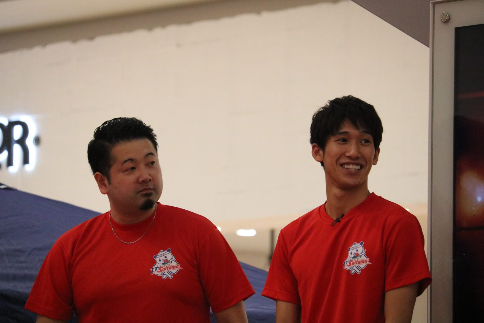 【卓球・Tリーグ】4月より「SSCあすも」にて、T.T彩たまアカデミーが開講