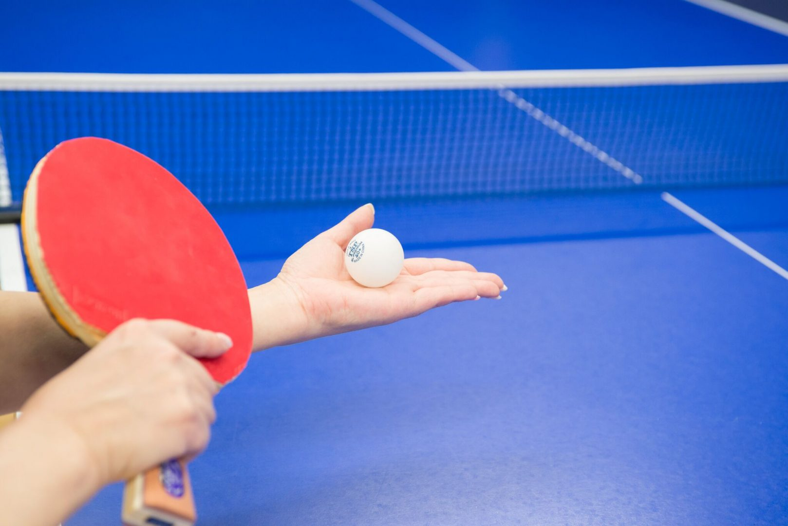 【卓求人】「好きを仕事にする」卓球関連求人情報を