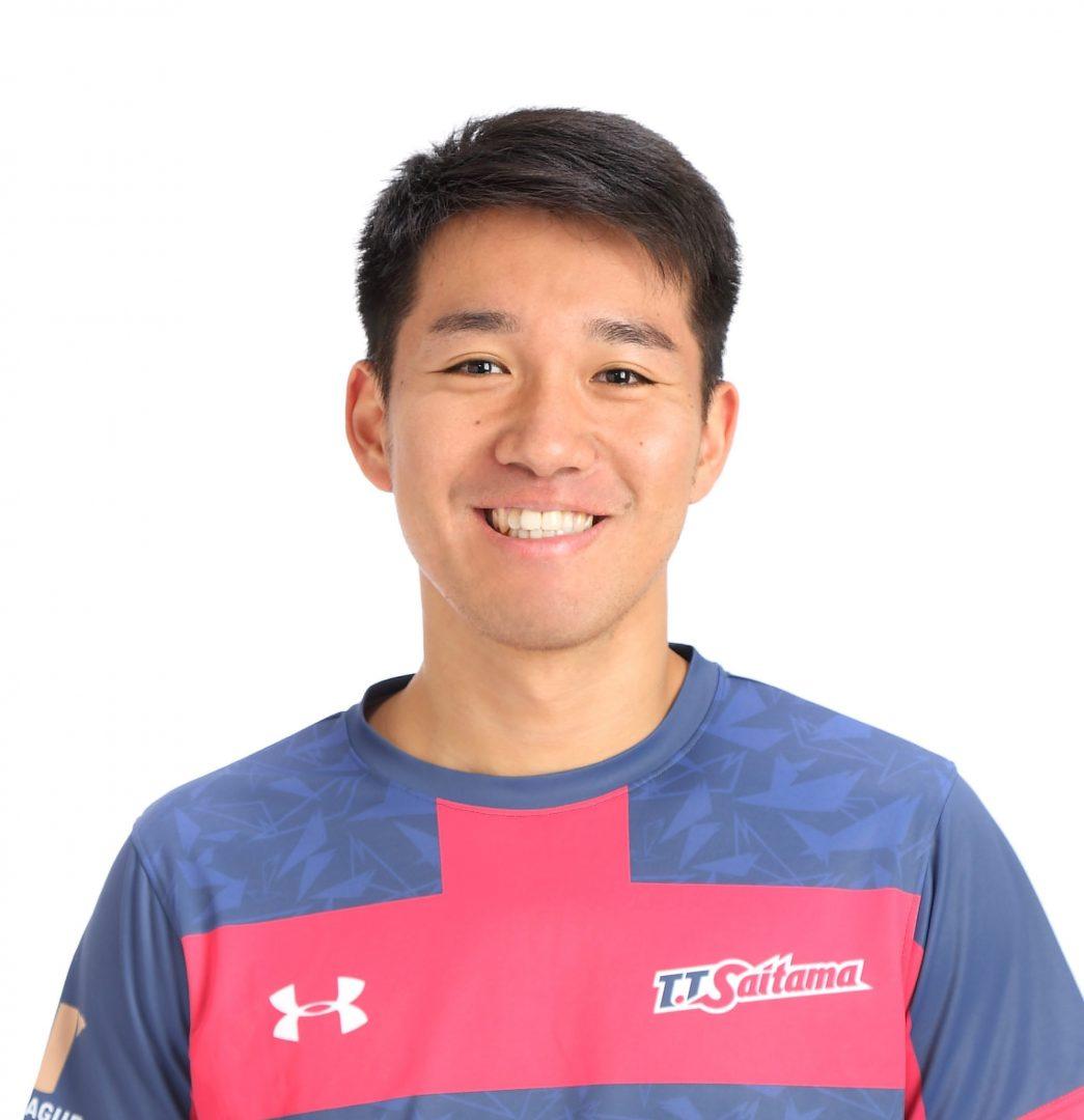 【卓球・Tリーグ】東京アートのエース・高木和がT.T彩たまに加入 ベテランがチーム支える