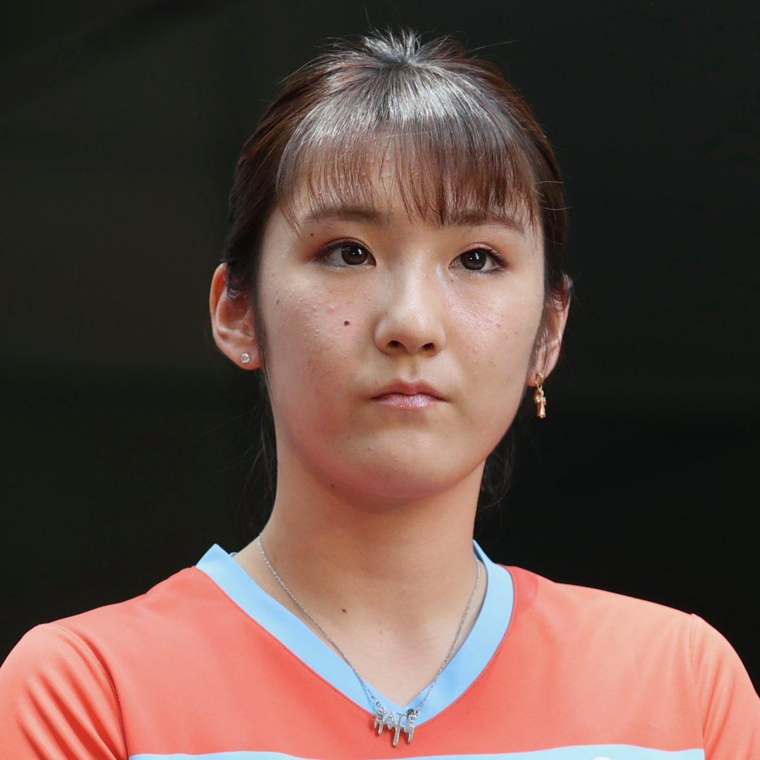 【Tリーグ】世界選手権ベスト8の加藤美優、日本ペイントマレッツと契約更新