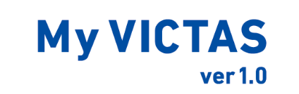 【卓球】VICTASが会員制WEBサービス開始、第1弾はEC 新規登録で丹羽のサイン入りグッズも