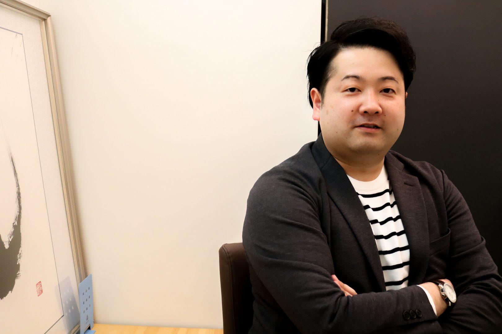 T.T彩たま坂本竜介監督が語る「次世代SNS戦略」  スポーツビジネス新時代の幕開けへ