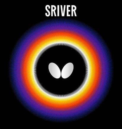 スレイバーにはベストセラーになる理由があった 卓球中級者までにピッタリなラバーの特徴を紹介
