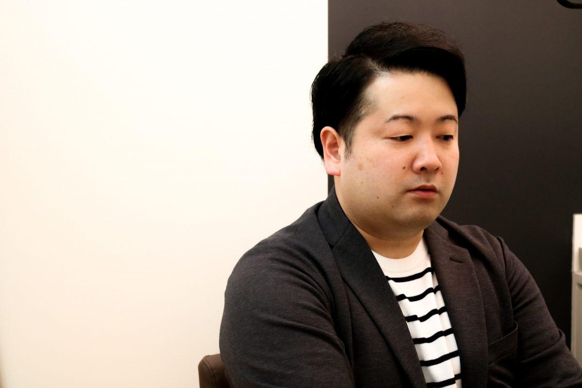 坂本竜介(T.T彩たま監督)