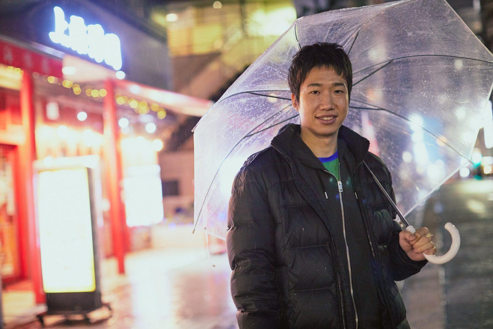【水谷隼#5】「東京五輪以降は起業、代表は退く」水谷、2020年以降の仰天プラン