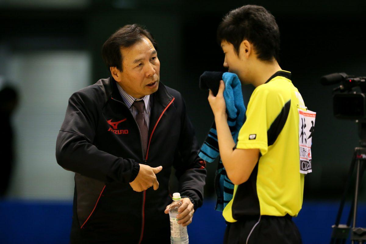 宮崎義仁 写真:アフロスポーツ
