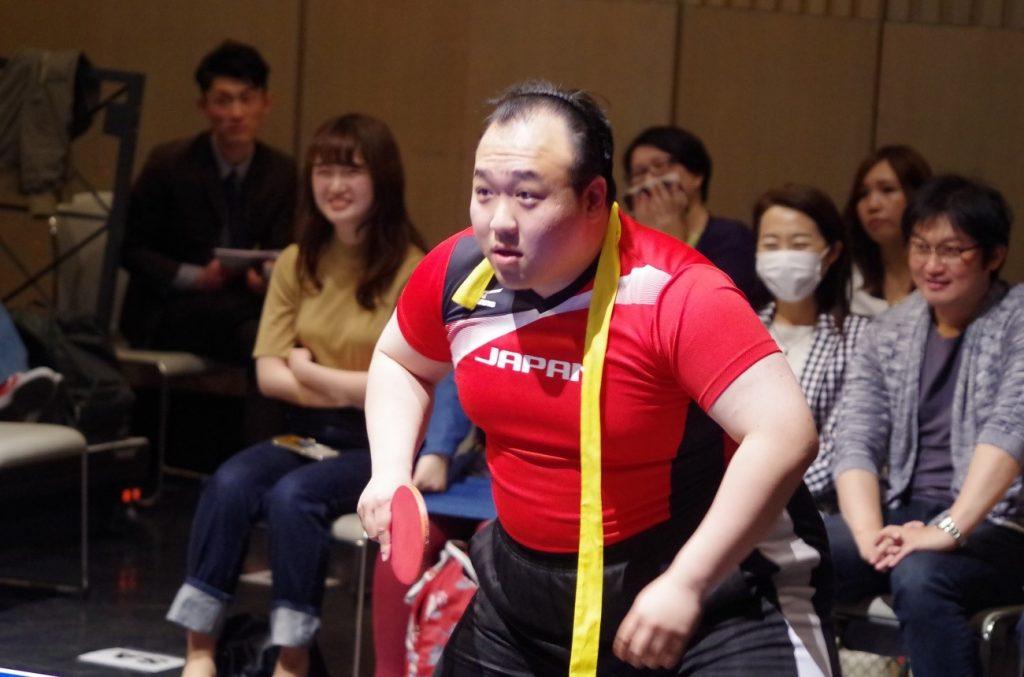写真:ママタルト粕谷明弘/撮影:寺西ジャジューカ