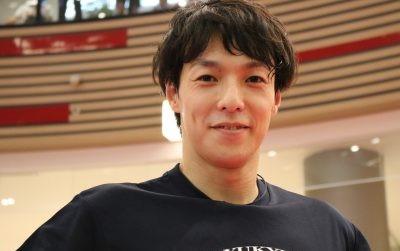 【卓球】松平賢二「30歳記念」 BIRTHDAYチャレンジの結末にファン歓喜