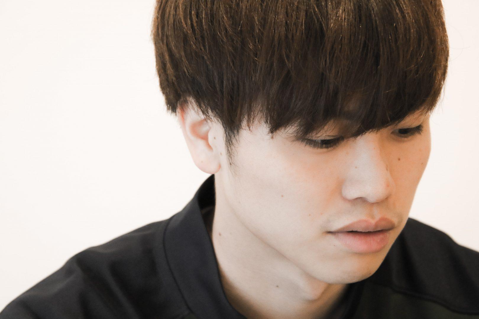 【選手に届け!!記事へのコメントまとめ】卓球界のスター軍団の一員、田添健汰選手