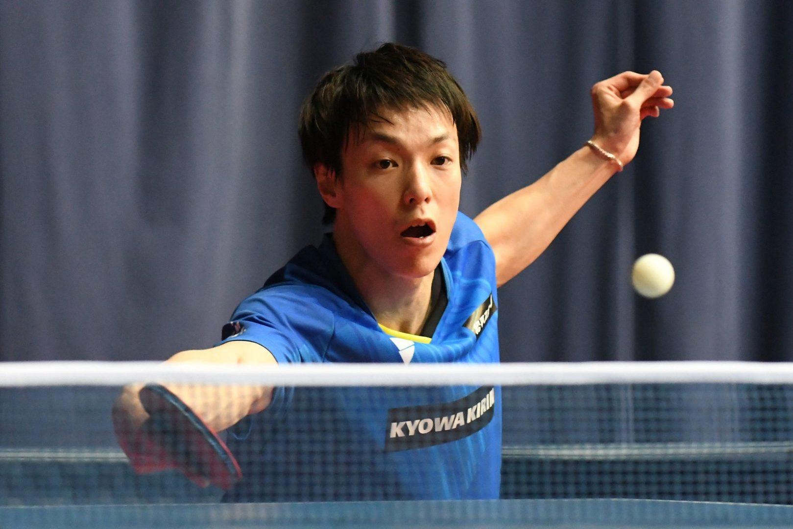 【卓球】日本卓球リーグ選手会が誕生   Twitterで公式アカウントのアイコンを大募集中!