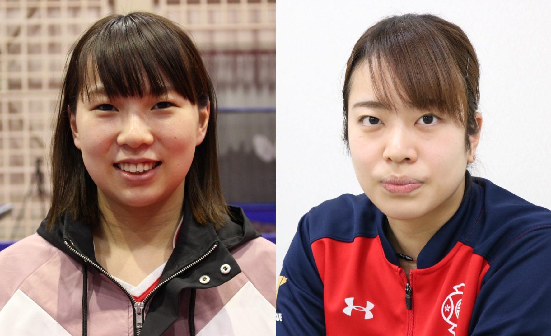 松平志穂、打浪優がコナミスポーツ主催イベントに登場 体操の加藤凌平らも参加予定