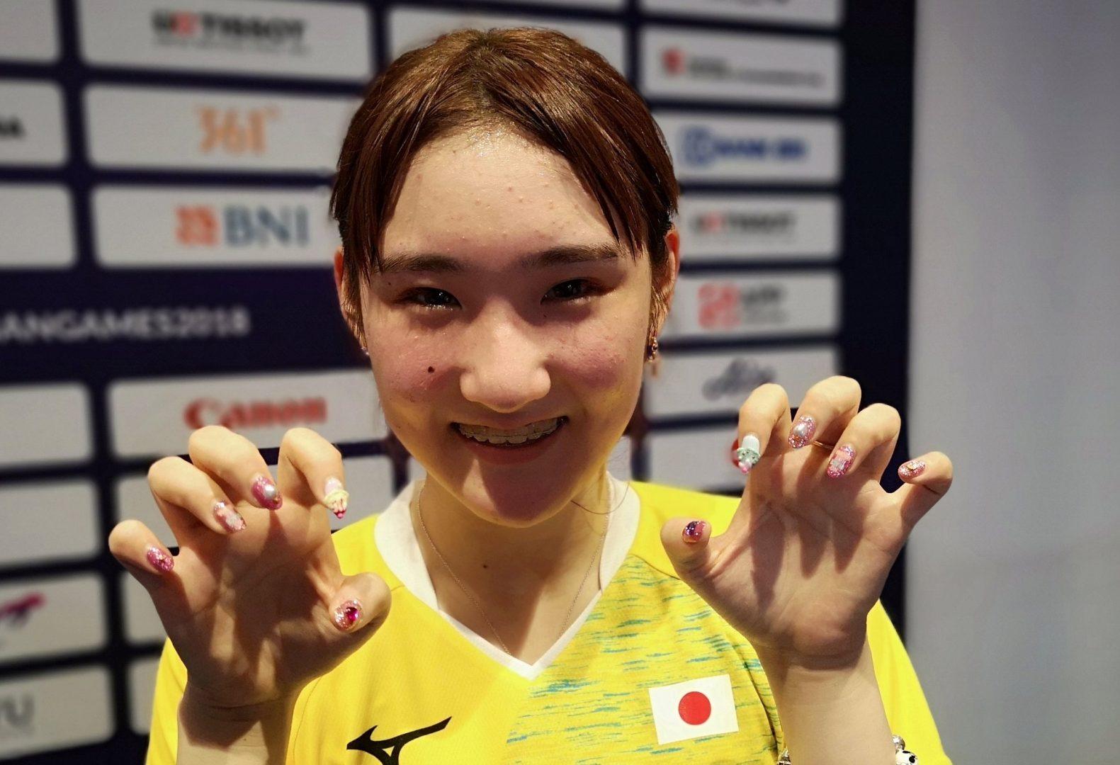 カトミユこと加藤美優、大人の魅力たっぷり振袖姿が話題に
