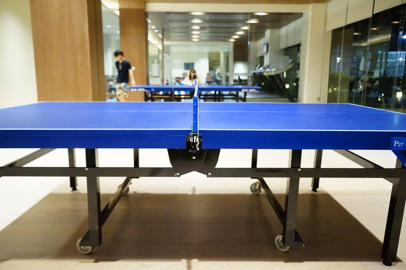 オススメ卓球用品通販サイト・ネットショップ10選 激安人気卓球ショップをチェック!