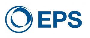 EPSロゴ