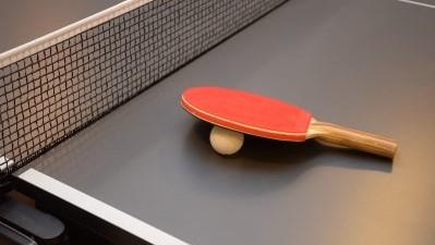 卓球ネットのおすすめ紹介 高さや張り方のルールなど基礎知識も