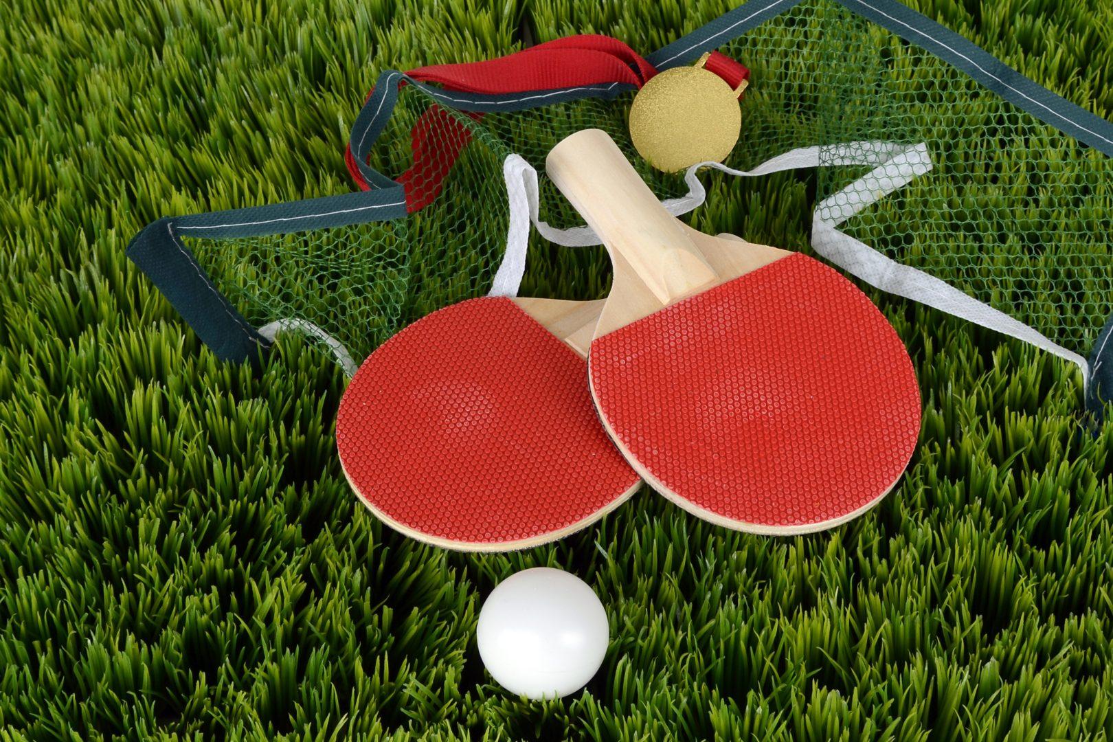 【初心者必見】卓球・ダブルスの動き方と練習方法・メニュー 右利き編|卓球基本技術レッスン