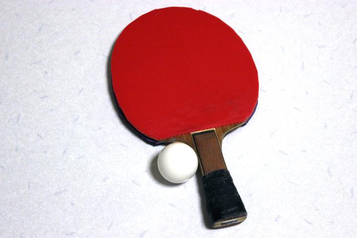 卓球×有名ブランドコラボ用具紹介 過去にはルイ・ヴィトンやSupremeも