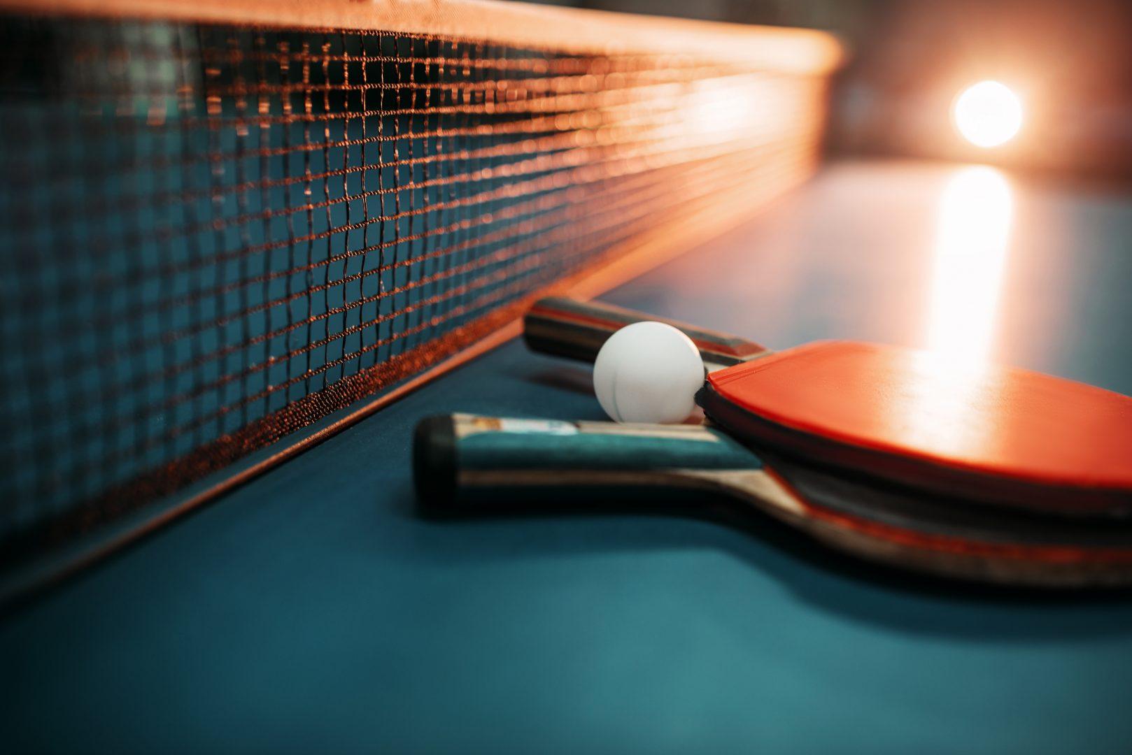 【卓求人】JTTA、卓球新時代支える副業人材を全国で大募集