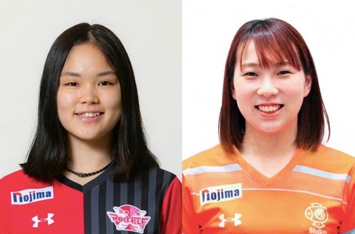 【Tリーグ】卓球イベント「OSAKA PIN-Q」の豪華出演者を発表