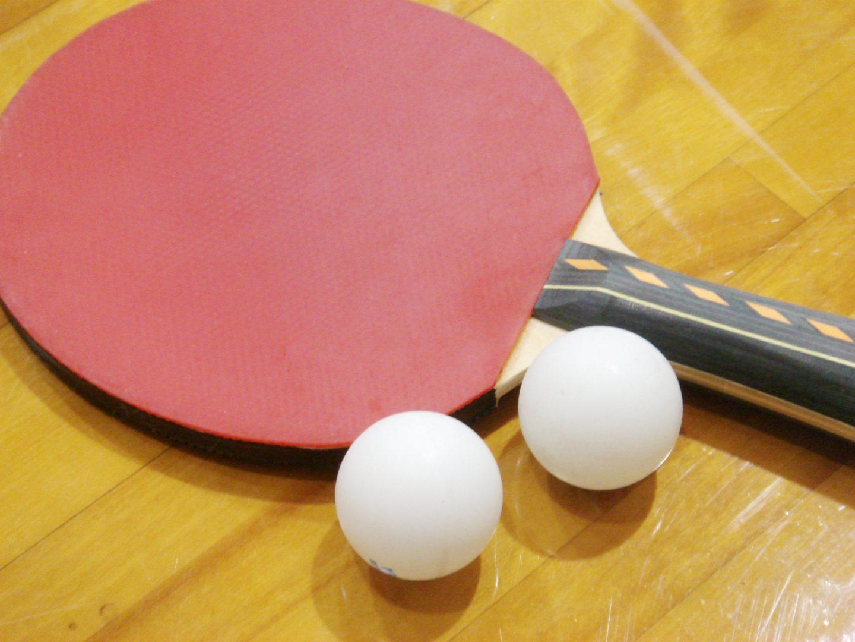 卓球・プラスチックボールおすすめ7選 各メーカーによる種類・特徴を解説!
