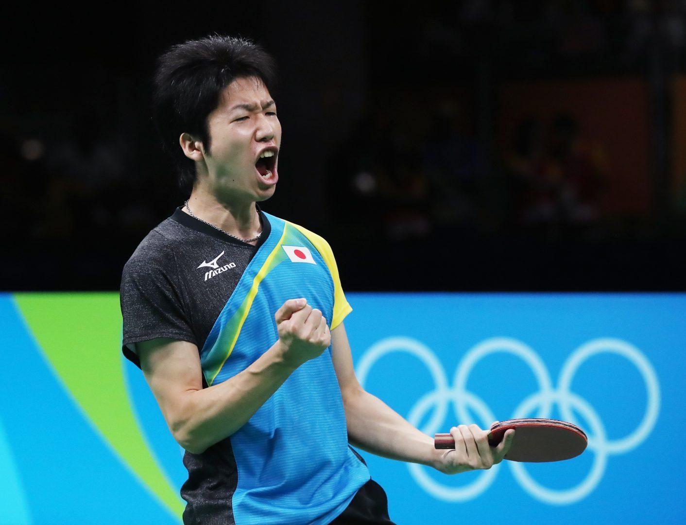 東京五輪チケット第2次抽選販売の申込開始!卓球競技、狙い目の席は?