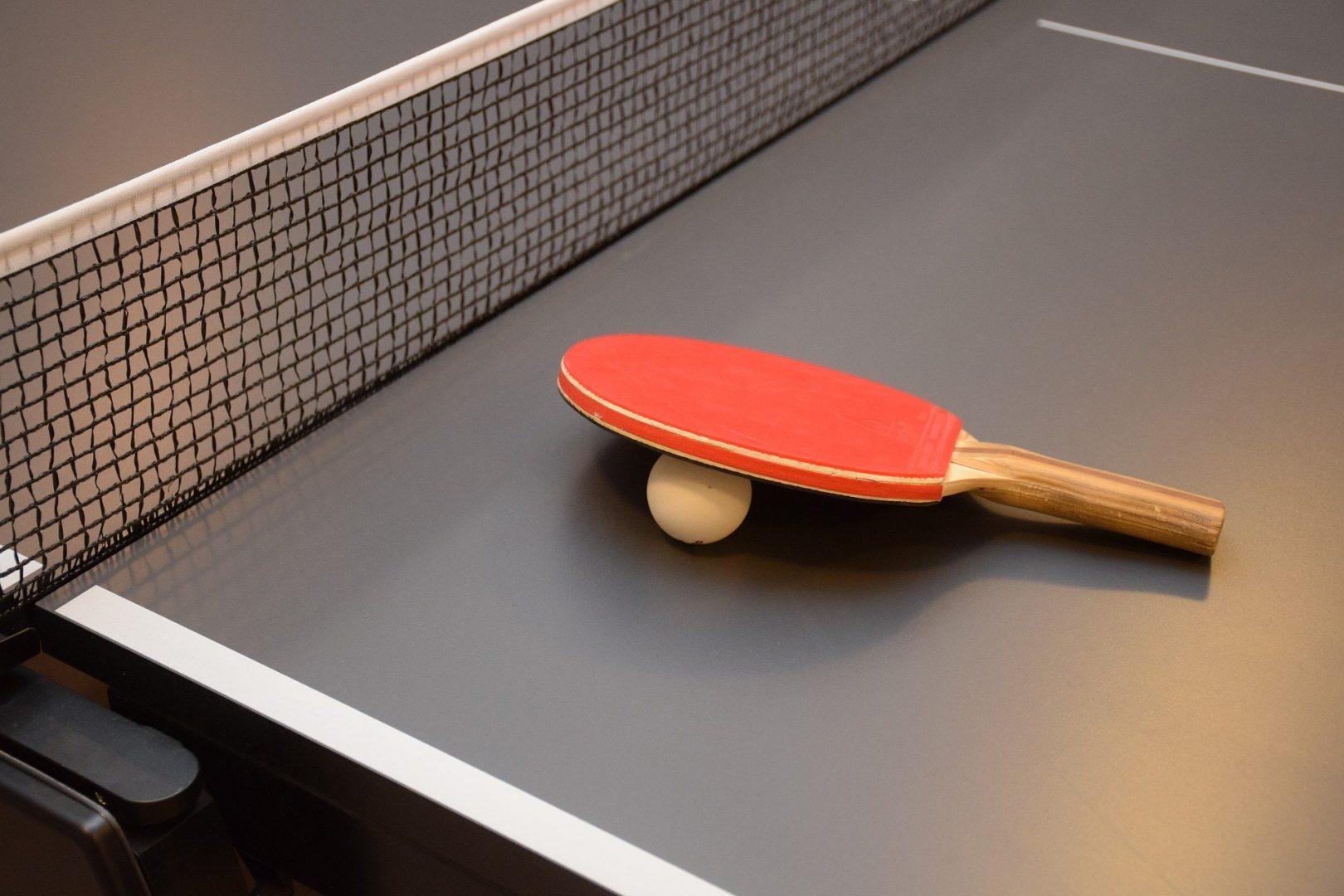 【初心者必見】ダブルスの動き方と練習方法 右・左ペア編|卓球基本技術レッスン